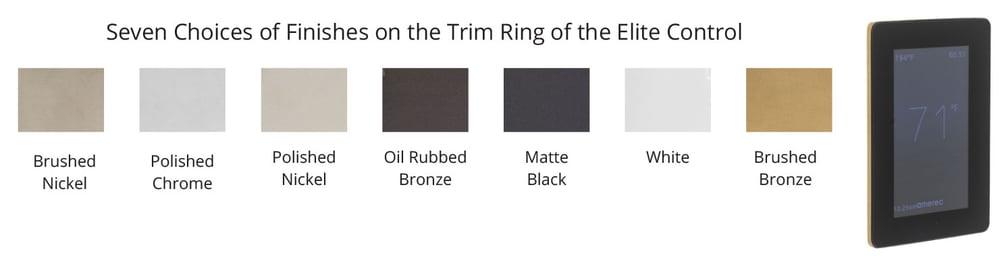 Elite-Cloud-Trim-Ring-Finishes