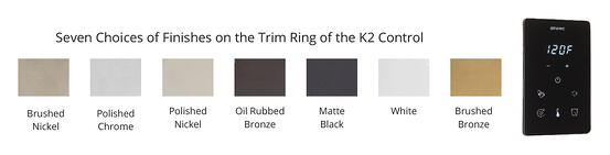 Trim-Ring-Finishes-for-K2-Control-1689x431