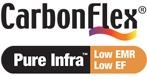 logo-carbonflex-pure-infra