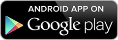 Google_Play_Download.png