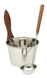 bucket_ladle_small.jpg