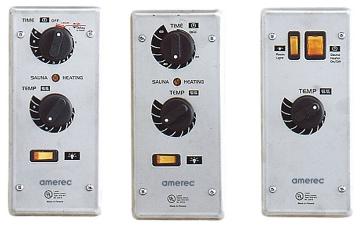 SC-Series_for_DSNR-S_Pro__Octa.jpg