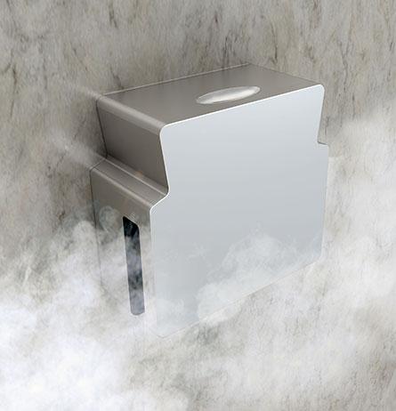 amerec_steam_sauna