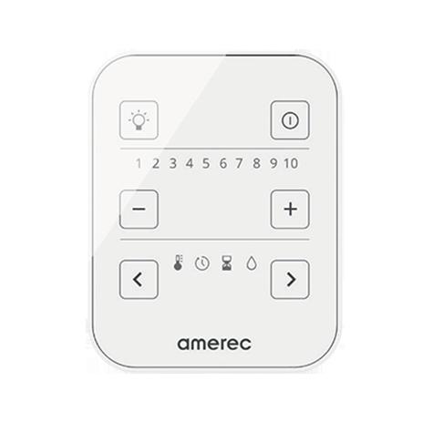 A30-digital-control