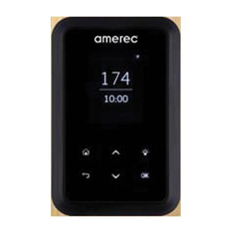 T1-touchscreen-control