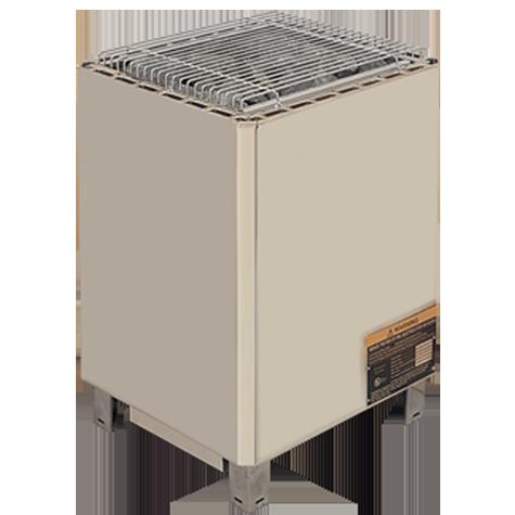 pro-heater-floor-standing