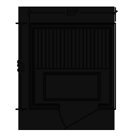CAD-B810
