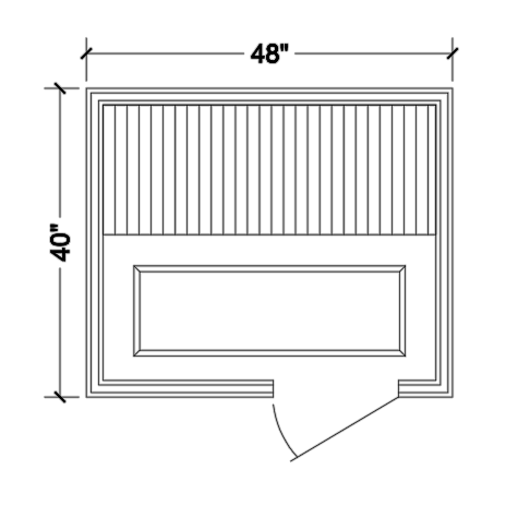 CAD-B-series-820
