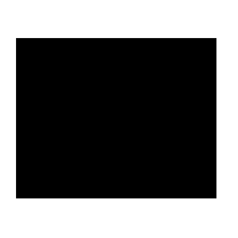 CAD-B830