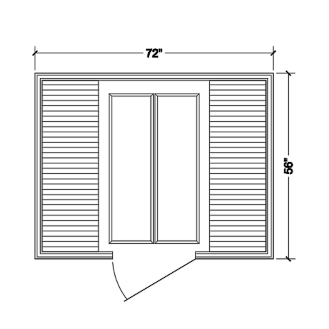 CAD-B-series-840