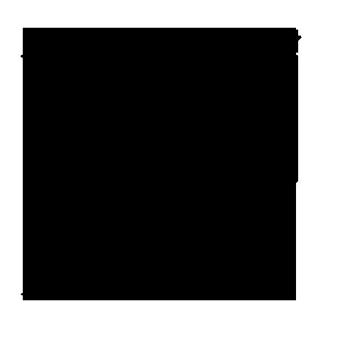 CAD-B870