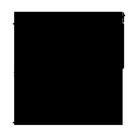 CAD-B880