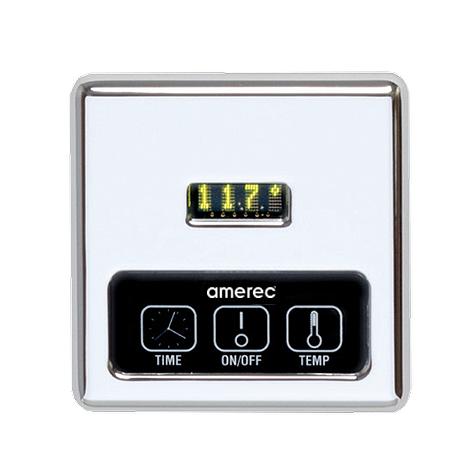 K-series-classic-controls
